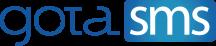 Logo GotaSMS