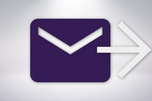 Icon SMS2Mail
