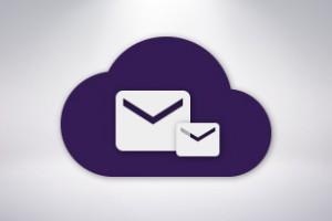 Icon SMS-Gateway